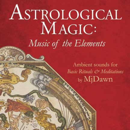 astrology, traditional astrology, medieval astrology, magic, astrological magic, traditional magic, ambient music