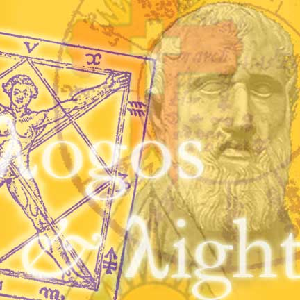 astrology, traditional astrology, medieval astrology, ancient philosophy, esoteric