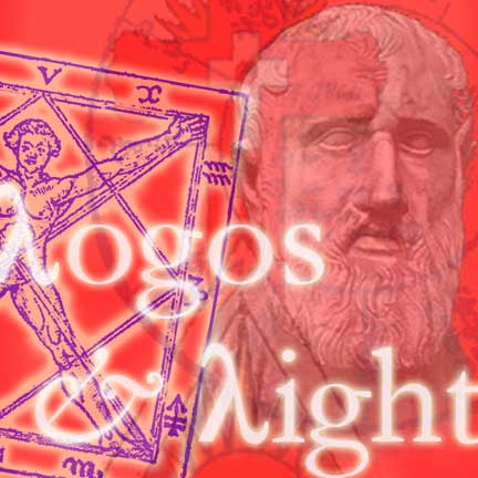 astrology, traditional astrology, medieval astrology, Plato, ancient philosophy, esoteric
