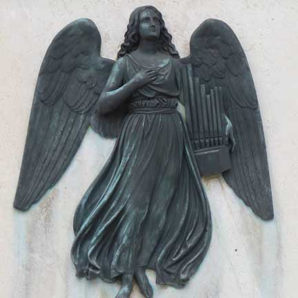 astrology, traditional astrology, medieval astrology, Holy Guardian Angel, magic, Golden Dawn