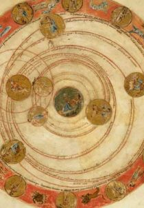 astrology, traditional astrology, medieval astrology, mundane astrology, Saturn-Jupiter conjunctions