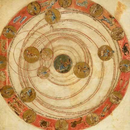 astrology, traditional astrology, medieval astrology, mundane astrology, Saturn-Jupiter conjunctions