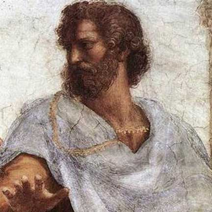 astrology, traditional astrology, medieval astrology, Logos & Light, Aristotle, ancient philosophy