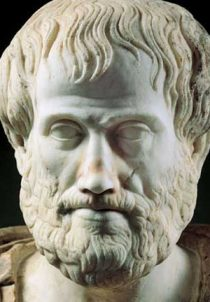astrology, traditional astrology, medieval astrology, Logos & Light, Aristotle, philosophy, ancient philosophy