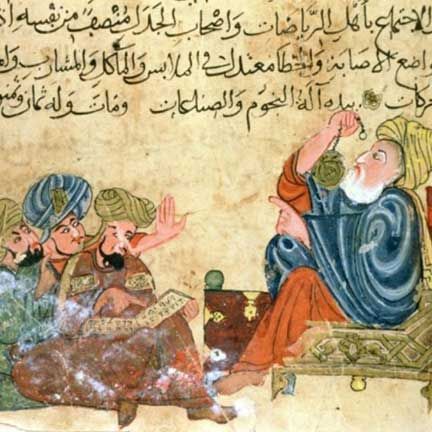 astrology, traditional astrology, medieval astrology, solar revolutions, solar returns, profections