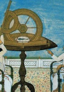 astrology, traditional astrology, medieval astrology,